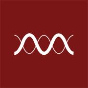 Molecular Templates, Inc. logo