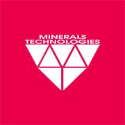 Minerals Technologies Inc logo