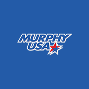 Murphy USA Inc logo
