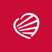 MyoKardia Inc logo