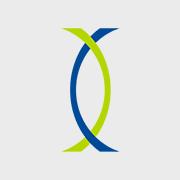 NeoGenomics Inc logo