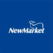 NewMarket Corp logo