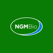 NGM Biopharmaceuticals, Inc. logo