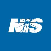 NiSource Inc logo
