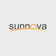 Sunnova Energy International Inc logo