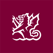 Bank of NT Butterfield & Son Ltd/The logo