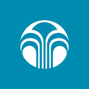 Nu Skin Enterprises Inc logo