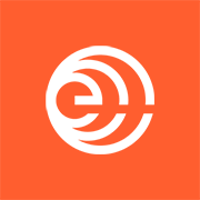 Envista Holdings Corp. logo