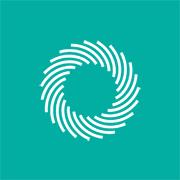 Invitae Corp logo