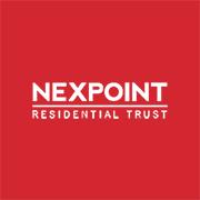 NexPoint Residential Trust Inc logo