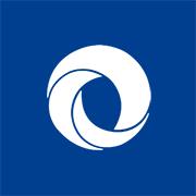 OceanFirst Financial Corp logo