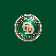 Old Dominion Freight Line Inc logo