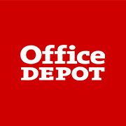 Office Depot Inc logo