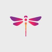 Odonate Therapeutics Inc logo