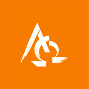 Omeros Corporation logo