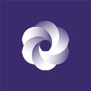 Option Care Health Inc logo
