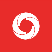 Ormat Technologies Inc logo