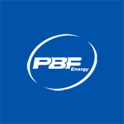 PBF Energy Inc logo