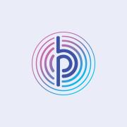 Pitney Bowes Inc. logo