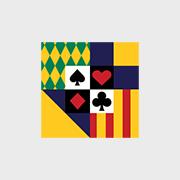 Penn National Gaming Inc logo