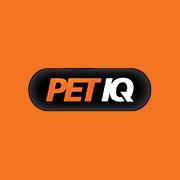 PetIQ, Inc. Class A logo
