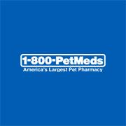 PetMed Express, Inc. logo