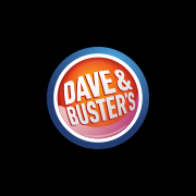 Dave & Buster's Entertainment Inc logo