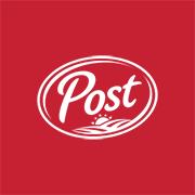 Post Holdings Inc logo