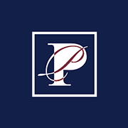 Pacific Premier Bancorp Inc logo