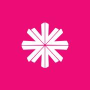 PRA Health Sciences Inc logo