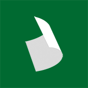 ProAssurance Corp logo