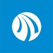 Perdoceo Education Corporation logo
