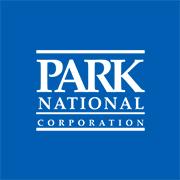 Park National Corporation logo