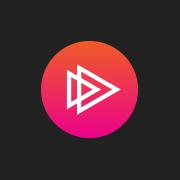 Pluralsight Inc logo