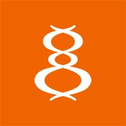 Protagonist Therapeutics, Inc. logo