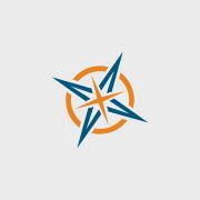 Portola Pharmaceuticals Inc logo