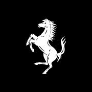Ferrari NV logo