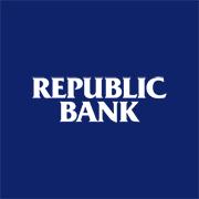 Republic Bancorp, Inc. Class A logo