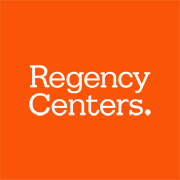 Regency Centers Corp logo