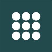 Reata Pharmaceuticals Inc logo