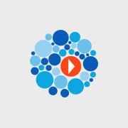 REGENXBIO Inc logo
