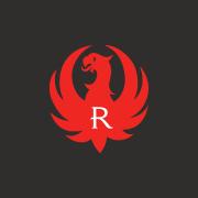 Sturm, Ruger & Company, Inc. logo