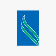 Renasant Corporation logo
