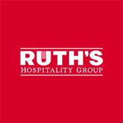 Ruth's Hospitality Group, Inc. logo