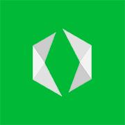 Revolution Medicines, Inc. logo