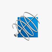 Retractable Technologies, Inc. logo