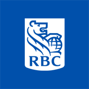 Royal Bank of Canada logo
