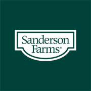 Sanderson Farms Inc logo