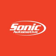 Sonic Automotive Inc logo