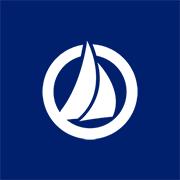 SailPoint Technologies Holding Inc logo
